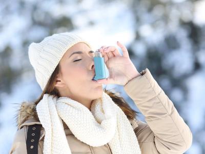 Magnétiseur en cas d'asthme à Paris 4