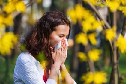 Magnétiseur contre les allergies à Paris 4