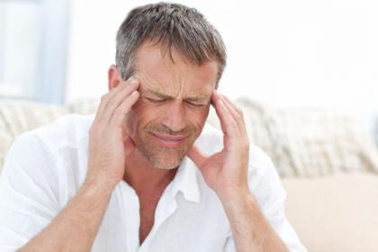 Magnétiseur en cas de migraine à Paris 4