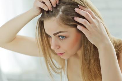 Guérisseur magnétiseur pour la repousse des cheveux à Paris 4