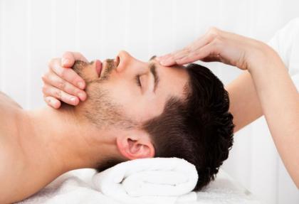 Massage magnétique à Paris 4