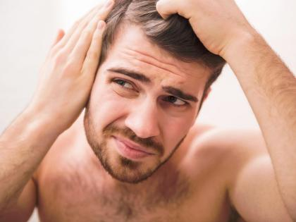 Magnétiseur pour la repousse des cheveux à Paris 4