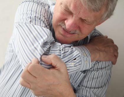 Magnétiseur en cas de douleurs articulaires à Paris 4